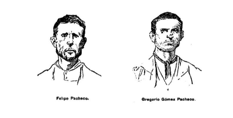 La-Correspondencia-de-España-29-3-1904