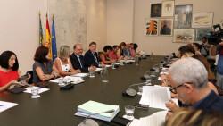 Reunion-Comision-Accion-Exterior-Consell_EDIIMA20190729_0630_4