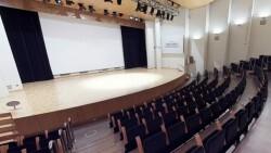 Sala-Joaquin-Rodrigo-Palau-Musica_EDIIMA20190701_0066_19