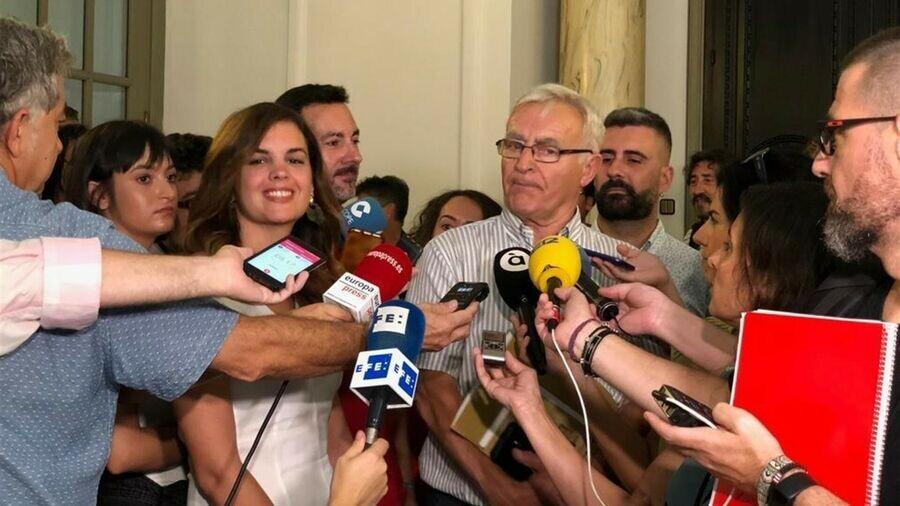 Valencia-Sandra-Gomez-Compromis-PSPV_2268983262_64176514_900x506
