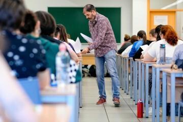 alumnos_10226908_20190717175900