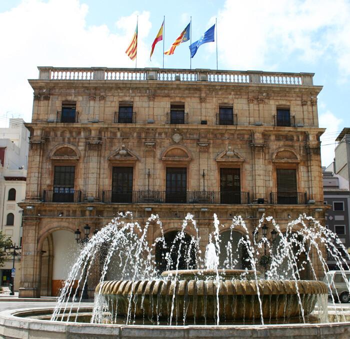 ayuntamiento-castellon-1