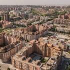 La venta de viviendas se frena tras cuatro años de crecimiento acelerado