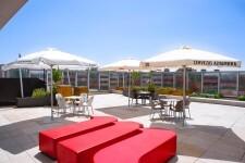 img-mahou-san-miguel-instala-terrazas-que-reducen-la-contaminacion-en-los-bares-valencianos-219