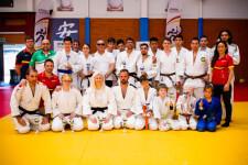 judo_19-06-01_varios_mhs19_Y7P8271_w