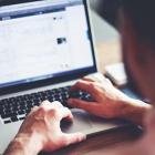 ¿Por qué es mejor hacer un master online?