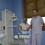 La Unidad de Odontología del Provincial de Castellón realiza cada año cerca de 2.500 prestaciones
