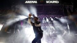 Arenal-Sound-homenaje-artistas-andadura_EDIIMA20190803_0026_4