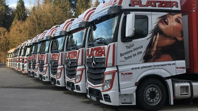 Camiones-empresa-transporte-Platzer-imagen_EDIIMA20190802_0312_19