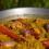 Cuando la paella llevaba longaniza, anguila o lomo: rescatan viejas recetas de hace más de 100 años