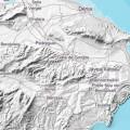 Instituto-Geografico-Nacional-Xabia-Benitatxell_EDIIMA20190822_0064_4