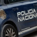 Interior-Policia-Nacional-Comunitat-Valenciana_EDIIMA20190206_0604_4