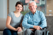 bigstock-Caretaker-And-Elderly-Man-80365775
