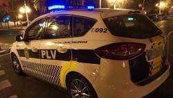conche-patrulla-Policia-Local-Valencia_EDIIMA20190807_0318_19
