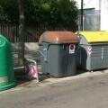 contenedores-recogida-residuos_EDIIMA20190828_0451_4