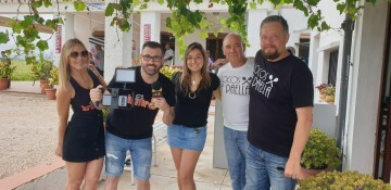 encuentro paella historica valenciana 20190827_094830 (13)