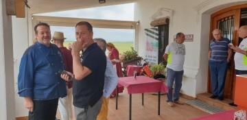 encuentro paella historica valenciana 20190827_094830 (15)