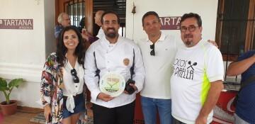 encuentro paella historica valenciana 20190827_094830 (18)