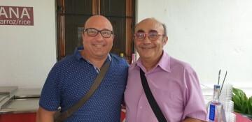 encuentro paella historica valenciana 20190827_094830 (19)