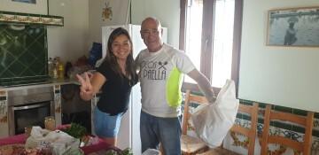 encuentro paella historica valenciana 20190827_094830 (3)