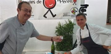 encuentro paella historica valenciana 20190827_094830 (31)