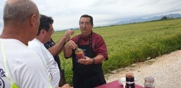 encuentro paella historica valenciana 20190827_094830 (33)