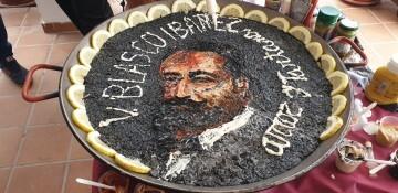 encuentro paella historica valenciana 20190827_094830 (34)