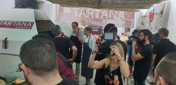 encuentro paella historica valenciana 20190827_094830 (36)