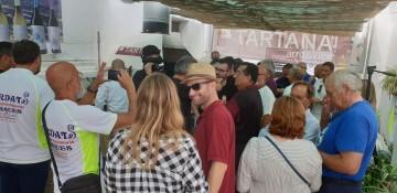 encuentro paella historica valenciana 20190827_094830 (39)