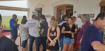 encuentro paella historica valenciana 20190827_094830 (43)
