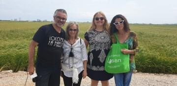 encuentro paella historica valenciana 20190827_094830 (50)