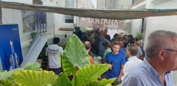 encuentro paella historica valenciana 20190827_094830 (52)