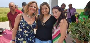 encuentro paella historica valenciana 20190827_094830 (59)