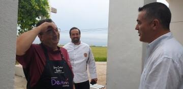 encuentro paella historica valenciana 20190827_094830 (6)