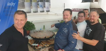 encuentro paella historica valenciana 20190827_094830 (65)