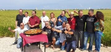 encuentro paella historica valenciana 20190827_094830 (71)