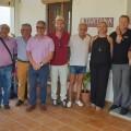 encuentro paella historica valenciana 20190827_094830 (76)