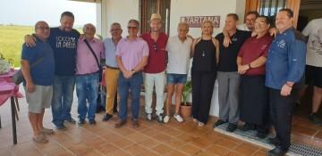encuentro paella historica valenciana 20190827_094830 (77)