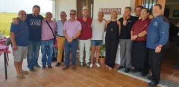 encuentro paella historica valenciana 20190827_094830 (78)
