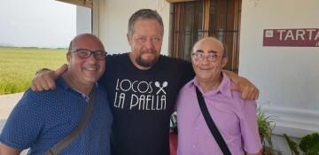 encuentro paella historica valenciana 20190827_094830 (79)