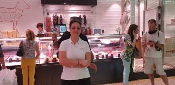 encuentro paella historica valenciana 20190827_094830 (82)