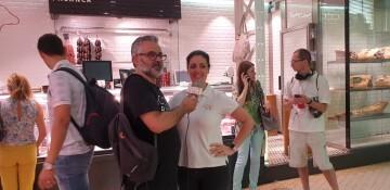 encuentro paella historica valenciana 20190827_094830 (83)
