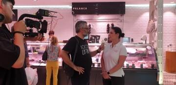 encuentro paella historica valenciana 20190827_094830 (84)