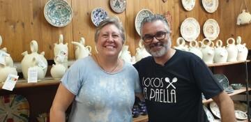 encuentro paella historica valenciana 20190827_094830 (87)