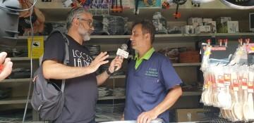 encuentro paella historica valenciana 20190827_094830 (88)