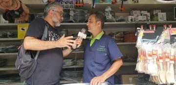 encuentro paella historica valenciana 20190827_094830 (89)