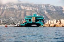ferry_10406077_20190821170030
