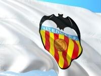 football-3595401_1280