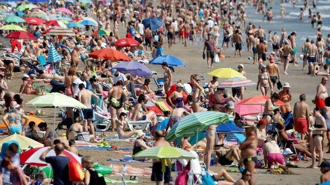 llegada-turistas-junio-gasto-ciento_EDIIMA20190801_0108_4