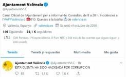 mensaje-cuenta-oficial-Ayuntamiento-Valencia_EDIIMA20190805_0479_23
